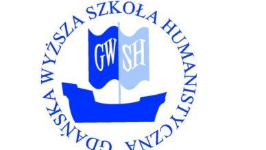 pomorska-wyzsza-szkola-humanistyczna
