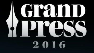 grand_press_2016
