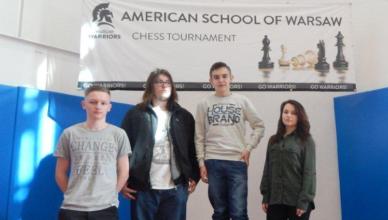 turniej-szachowy-konstancin-2017-18