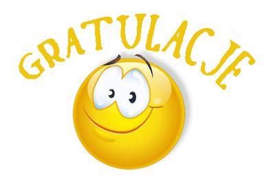 gratulacje1
