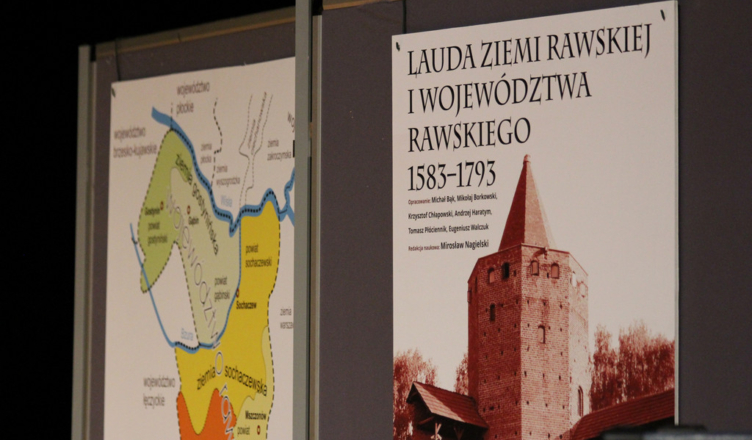 lauda-ziemi-rawskiej-2017-32
