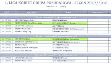 rozgrywki3
