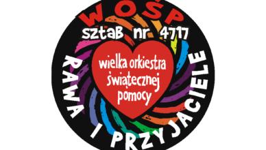 26-wosp-final