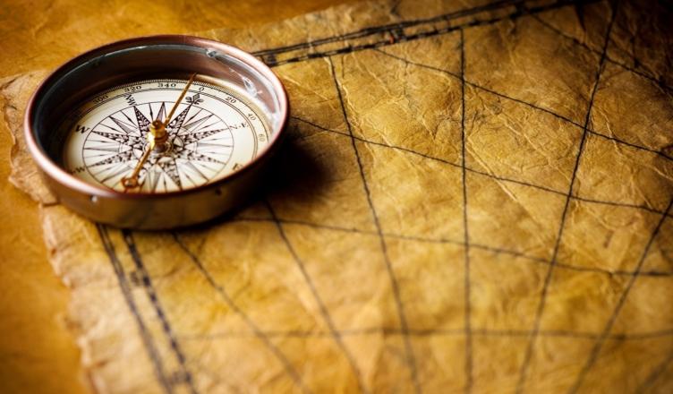 historia-geografia