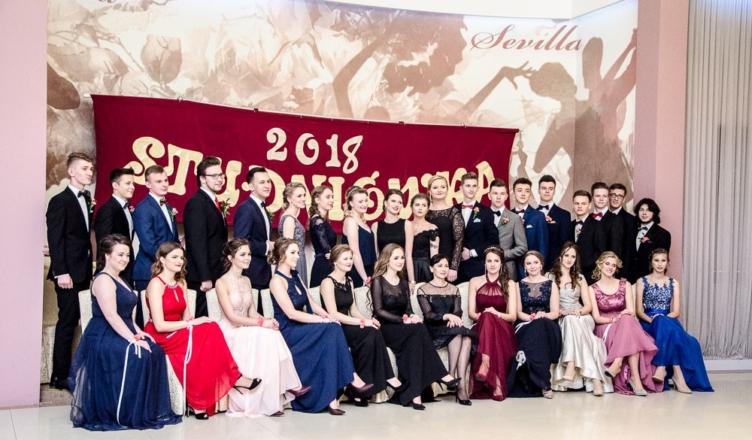 studniowka-2018