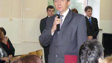 den-2010-3