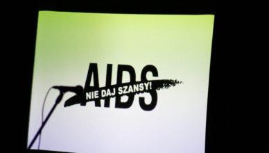 dzien-aids-2011-26