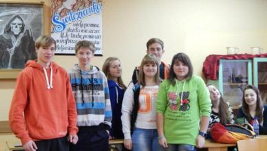 dzien-kolorowy-dres-2013-1