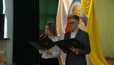 dzien-papieski-2017-1