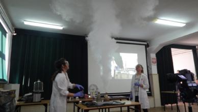 dzien-patronki-szkoly-2017-7