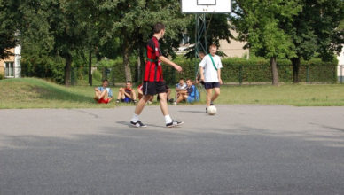 dzien-sportu-2007-1