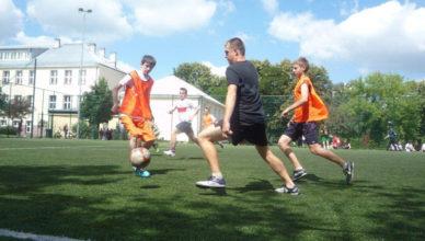 dzien-sportu-2012-23
