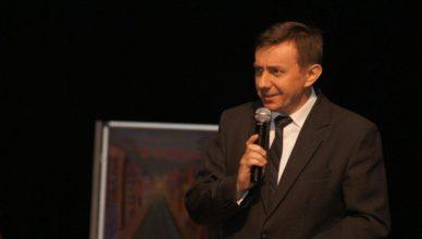 dzien-uzaleznienia-2012-7