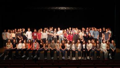 koncert-filharmonii-06-2017-14