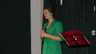 koncert-koled-2015-5