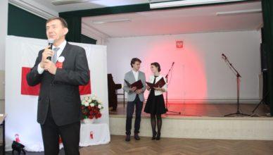 konkurs-piesni-patriotycznej-2015-1