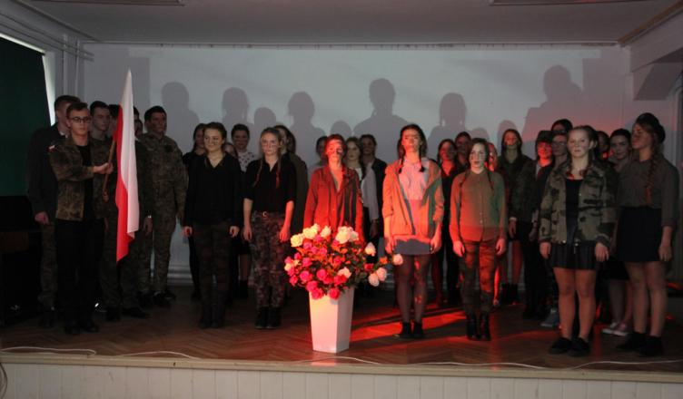 konkurs-piesni-patriotycznej-2017-17