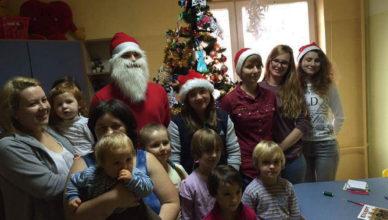 kredka-dla-dziecka-2015-7
