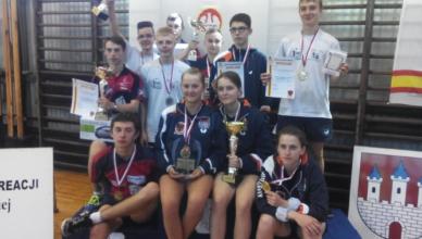 licealiada-tenis-stolowy-06-2017-35