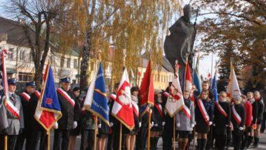narodowe-swieto-niepodleglosci-2011-21