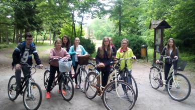rajd-rowerowy-06-2017-8