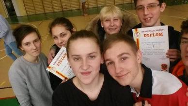 rejonowa-licealiada-tenis-stolowy-2016-4