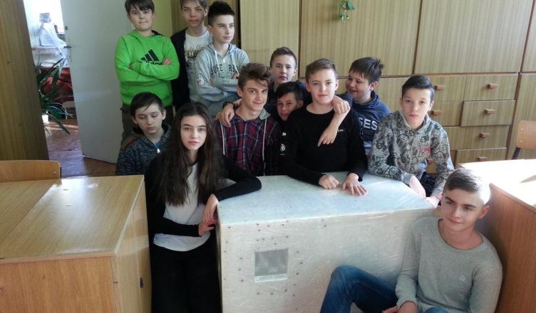 rok-wolontariatu-2017-2
