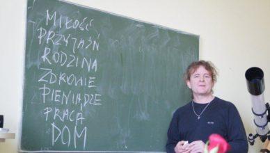 spotkanie-klub-abstynencki-szansa-2012-11