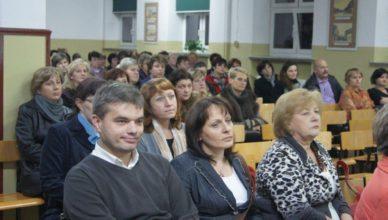 srodsemestralne-zebranie-2011-13