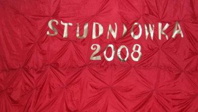 studniowka-2008-24