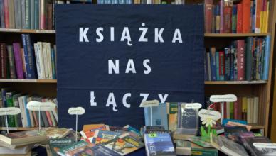 swieto-biblioteki-2017-1