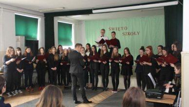 swieto-szkoly-2017-5