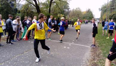 sztafetowe-biegi-przelajowe-2017-2