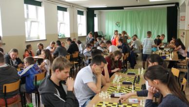 turniej-szachowy-06-2017-1