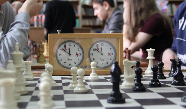 turniej-szachowy-2016-7