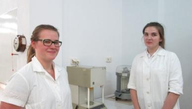 warsztaty-chemiczne-06-2017-7
