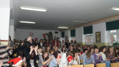 wigilia-jaselka-2011-23