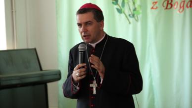 wizyta-biskupa-05-2017-18