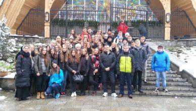wycieczka-krakow-zakopane-2015-40