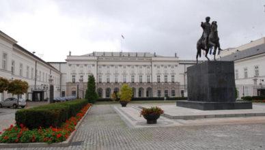 wycieczka-palac-prezydencki-2008-1