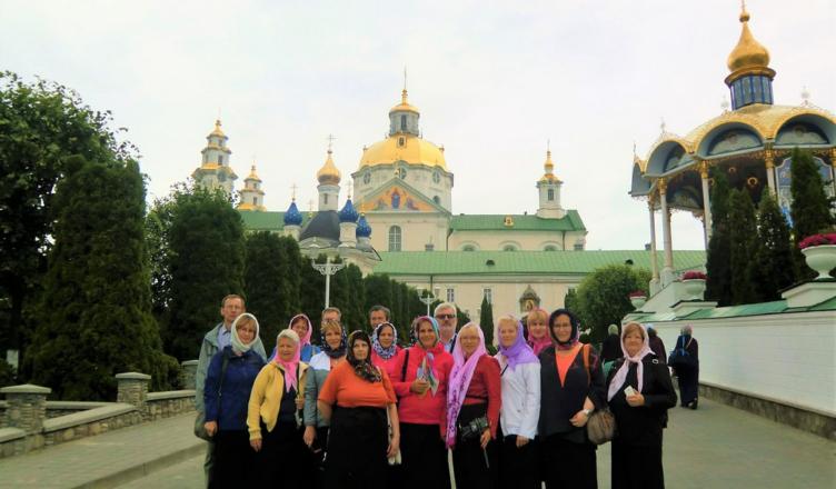 wycieczka-ukraina-2017-36