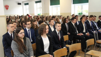 zakonczenie-roku-klas-trzecich-2016-2017-5