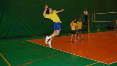 zawody-pilka-siatkowa-2012-16
