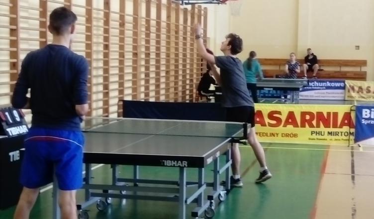 zawody-tenis-stolowy-01-2018-2