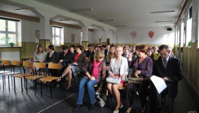 zebranie-rodzicow-klas-pierwszych-2012-1