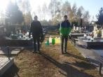 1-listopada-2014-groby (15)