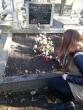 1-listopada-2014-groby (9)