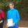 biegi-przelajowe-2015 (10)
