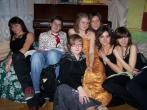dzien-antyczny-2007 (5)