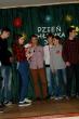 dzien-chlopaka-2014 (3)
